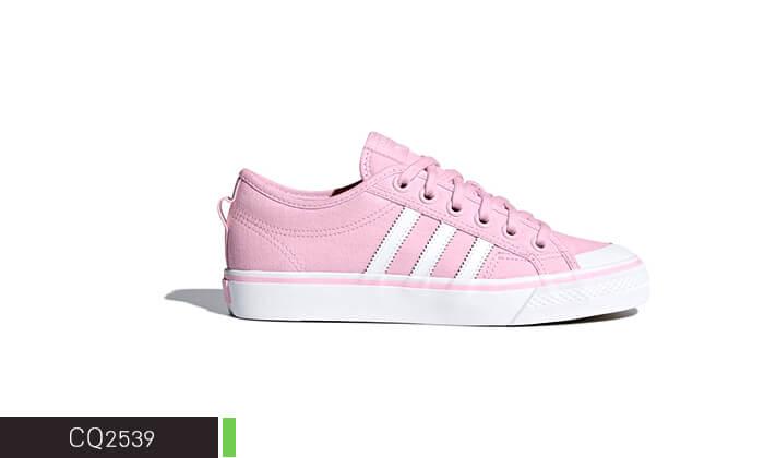9 נעלי סניקרס אדידס adidas