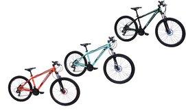 אופני הרים TOTEM ARROW