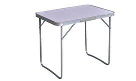 שולחן קמפינג 70 ס