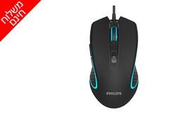 עכבר מחשב PHILIPS