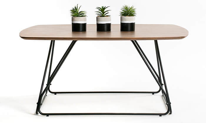 2 שולחן קפה