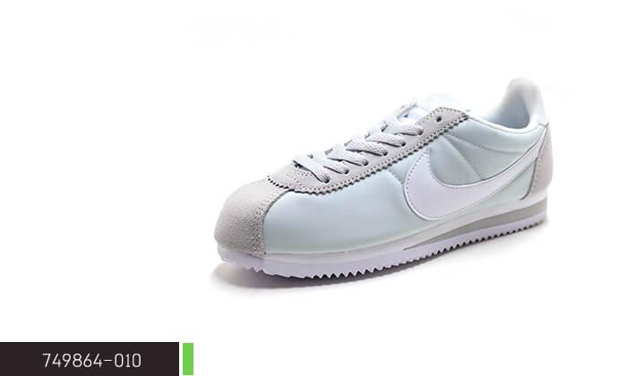 3 נעלי אופנה נייק NIKE
