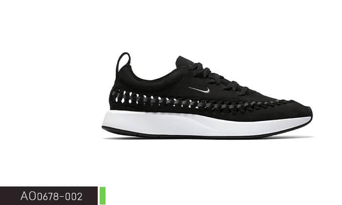 6 נעלי אופנה נייק NIKE