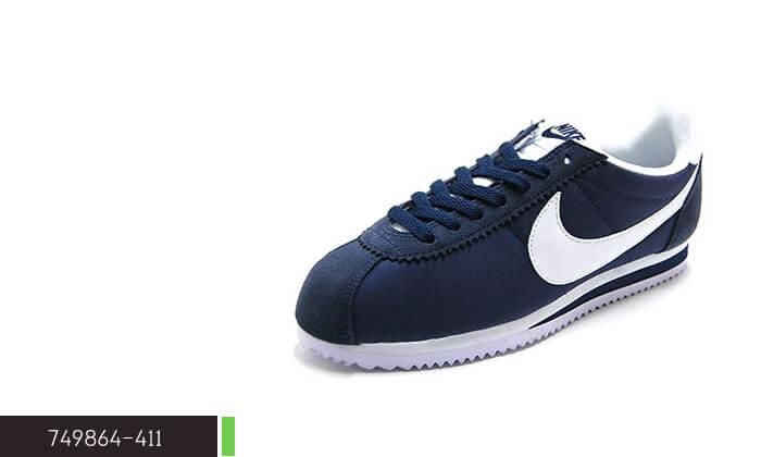 7 נעלי אופנה נייק NIKE