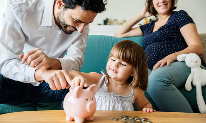2 ייעוץ כלכלי למשפחות - רווח נקי, קריית שמונה עד אילת