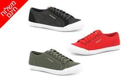 נעלי סניקרסLE COQ SPORTIF