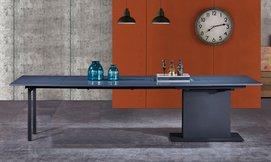 שולחן מודולרי נפתח 3 מטר MLADA