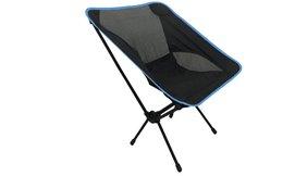 כסא קמפינג CAMP&GO