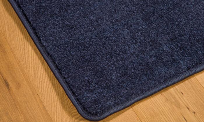 3 ביתילי: שטיח קרלטון