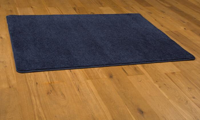 4 ביתילי: שטיח קרלטון