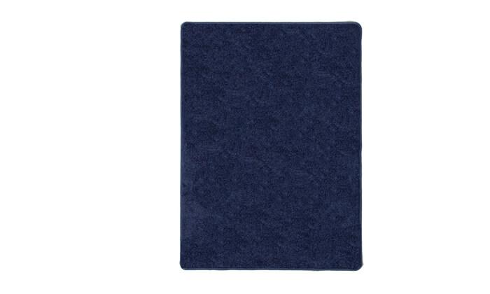 5 ביתילי: שטיח קרלטון