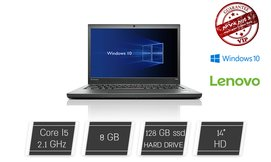 מחשב נייד Lenovo