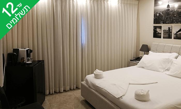 8 חופשה בבוקרשט - שופינג, קזינו, חיי לילה ומלון 5 כוכבים Marriott המומלץ