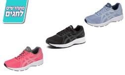נעליים אסיקס Asics