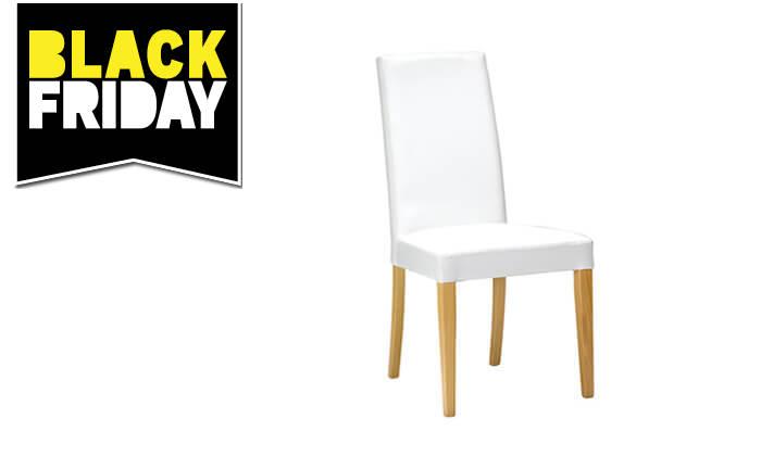 3 ביתילי: פינת אוכל נפתחת דגם בונטון עם 4 כיסאות