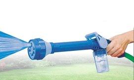 תותח מים EZ Jet Water Cannon