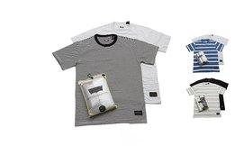 זוג חולצות טי LEVI'S