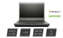 מחשב נייד 14 אינץ' LENOVO
