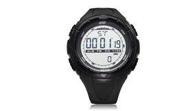 שעון יד ספורט SKMEI