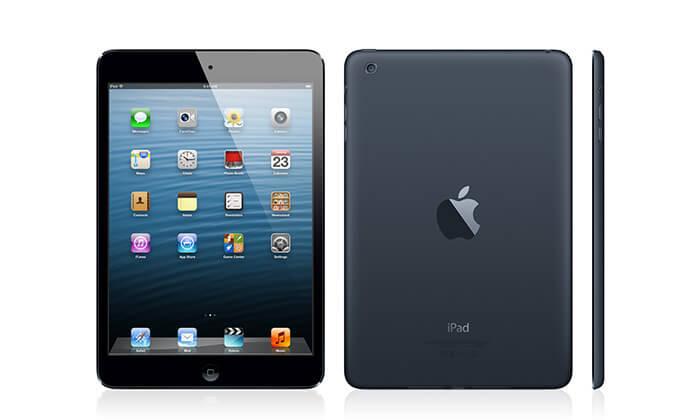 טאבלט Apple iPad Mini