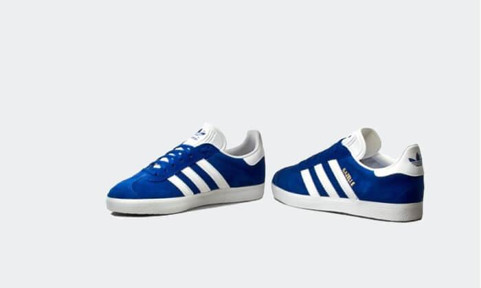 10 נעלי סניקרס אדידס adidas