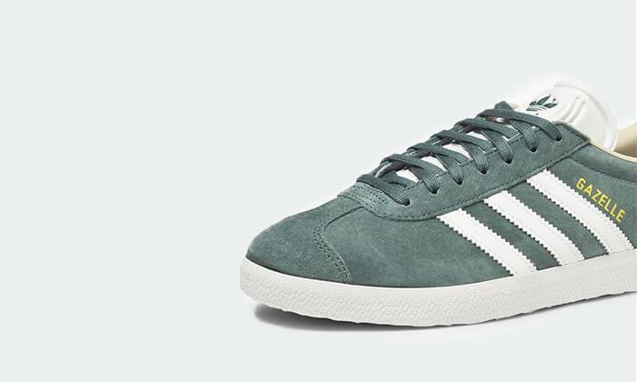 15 נעלי סניקרס אדידס adidas