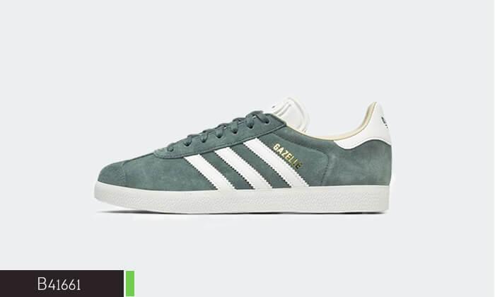 6 נעלי סניקרס אדידס adidas