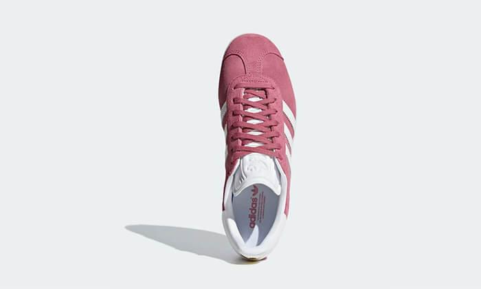 20 נעלי סניקרס אדידס adidas