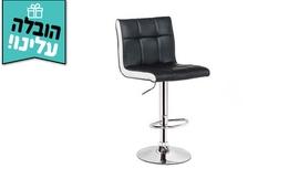 זוג כיסאות בר Vitorio Divani