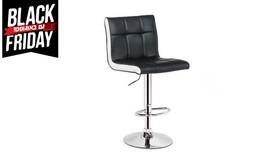 זוג כסאות בר Vitorio Divani