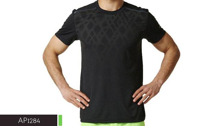 4 חולצת טי אדידס adidas