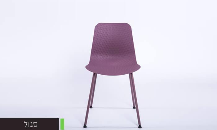 3 כיסא לפינת אוכל
