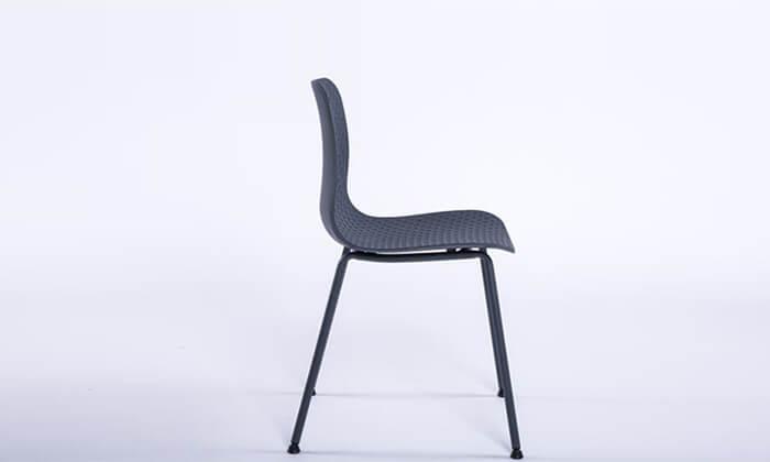 10 כיסא לפינת אוכל