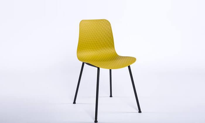 9 כיסא לפינת אוכל