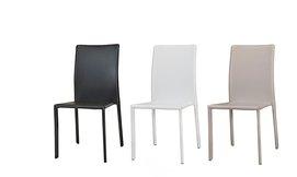 כיסא לפינת אוכלBRADEX