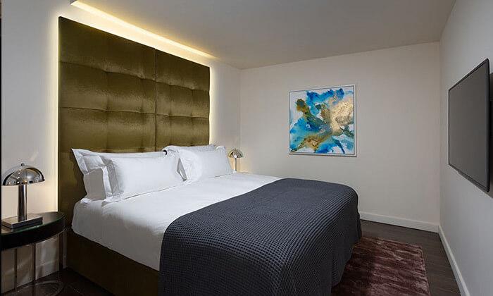 3 מלון ליידי שטרן החדש במחירי פתיחה