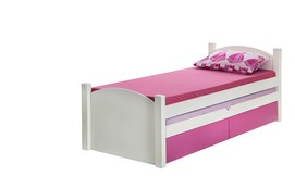 מיטת ילדים ונוער