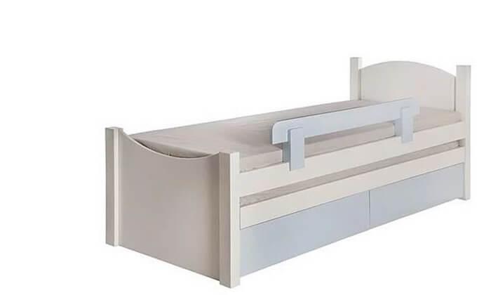 11 מיטת ילדים ונוער