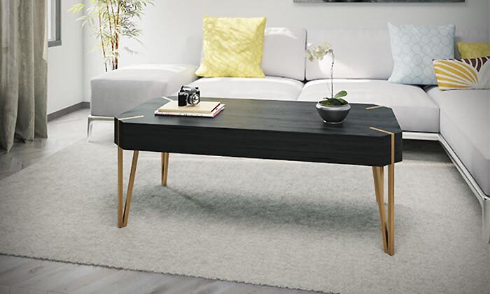 2 שולחן סלון