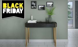 שולחן כניסה, דגם ורונה