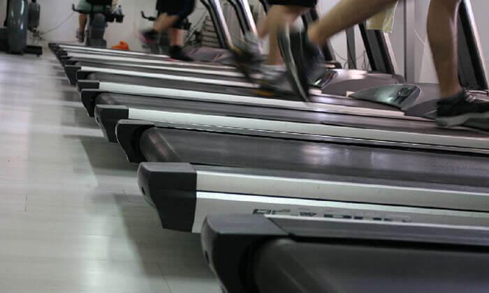 3 Fitness ביהוד - מנוי למכון הכושר