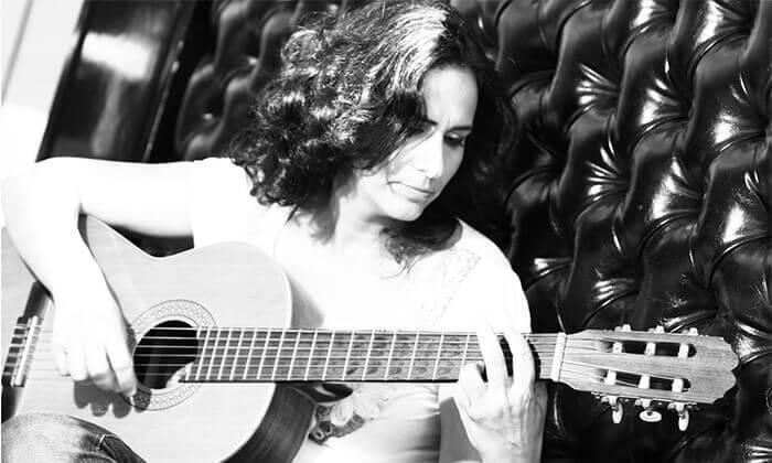 3 יעלה מוזיקה בראשון לציון - שיעור גיטרה, קלידים או פיתוח קול