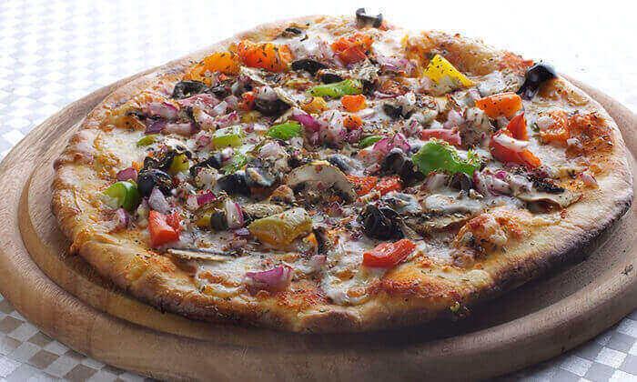 10 מסעדת מונטיפיורי בירושלים - ארוחה זוגית כשרה