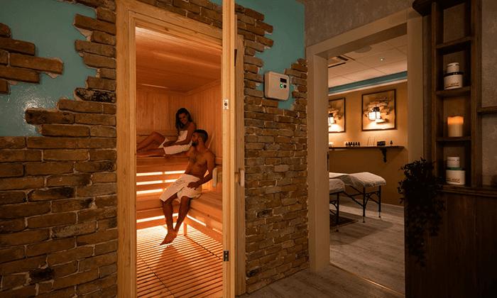 5 מלון CASA - מחירים מיוחדים לפתיחה