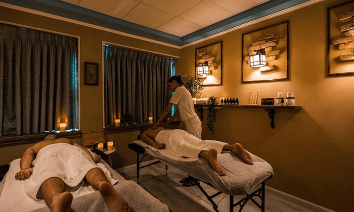 7 מלון CASA - מחירים מיוחדים לפתיחה