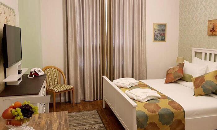 8 מלון CASA - מחירים מיוחדים לפתיחה