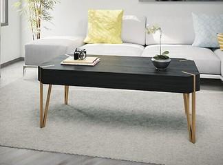 שולחן סלון דגם מסינה