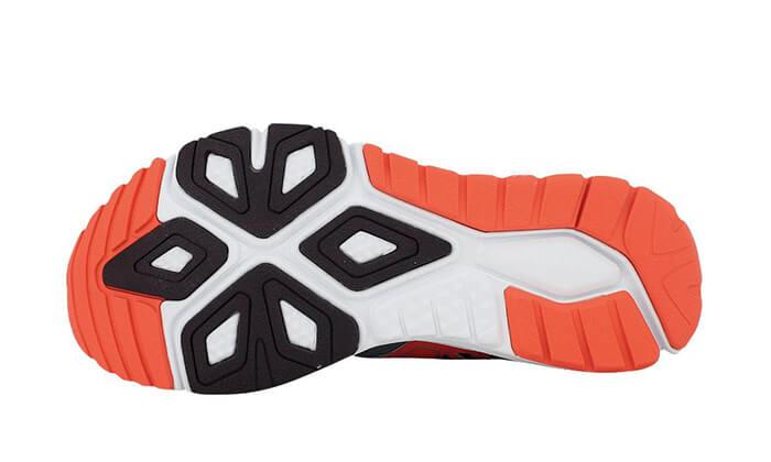 11 נעלי ריצה לגברים NEW BALANCE
