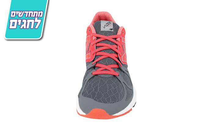 12 נעלי ריצה לגברים NEW BALANCE