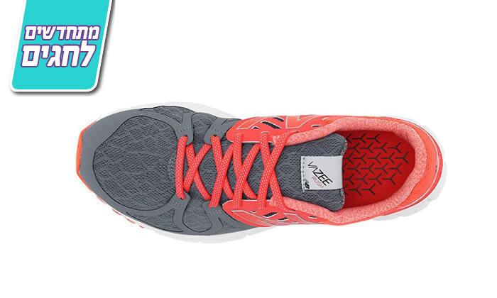 10 נעלי ריצה לגברים NEW BALANCE